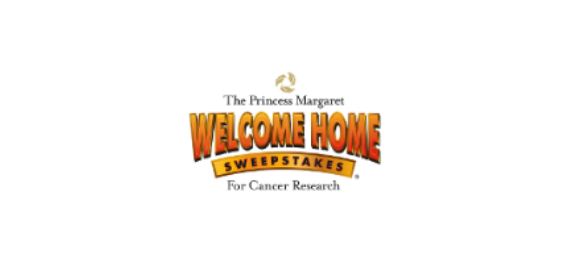 welcome-home-sweepstakes