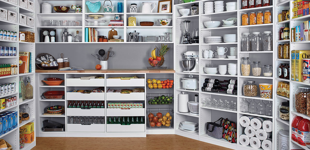 pantry-storage-solutions