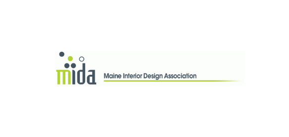 maine-interior-design-association