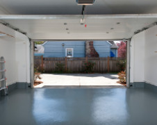 What Is The Most Durable Garage Floor Covering?